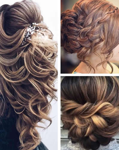 hairstyle-3