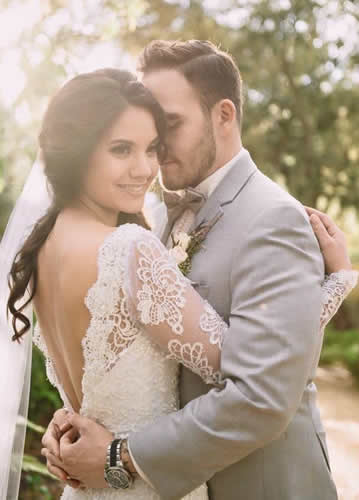 hairstyle-wedding