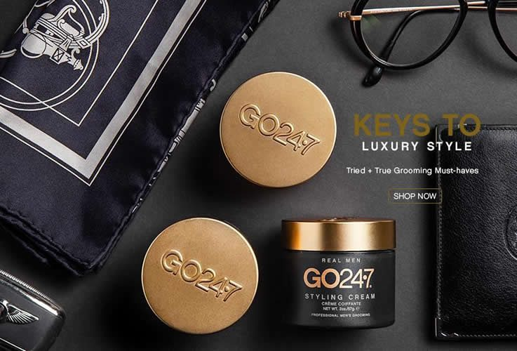product-go247